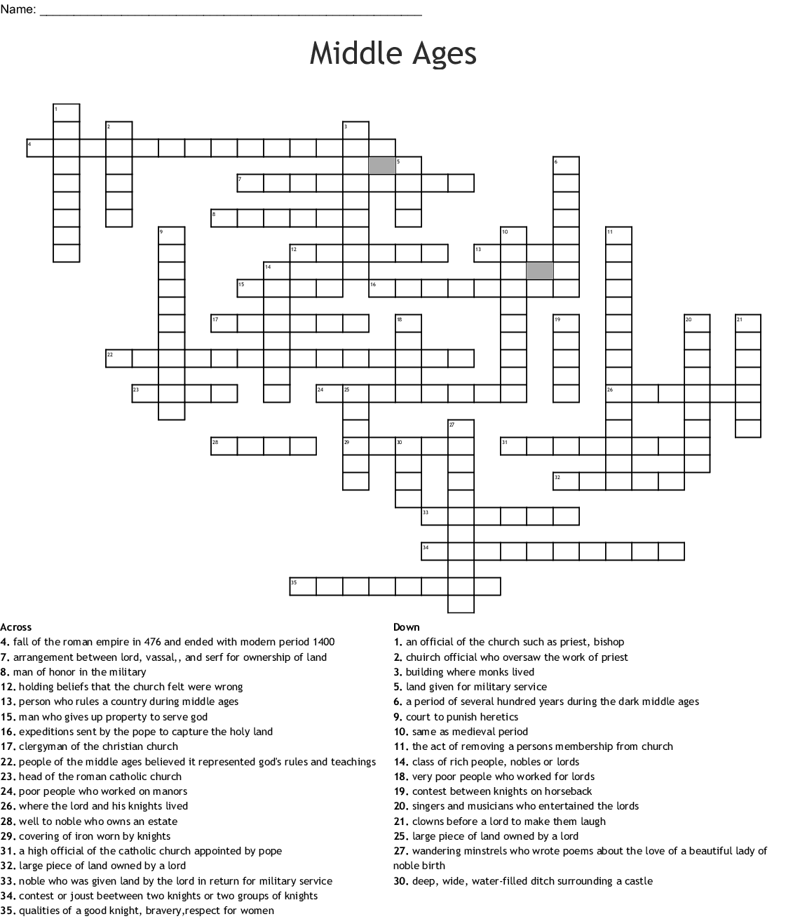 The Proverbs 31 Woman Word Search
