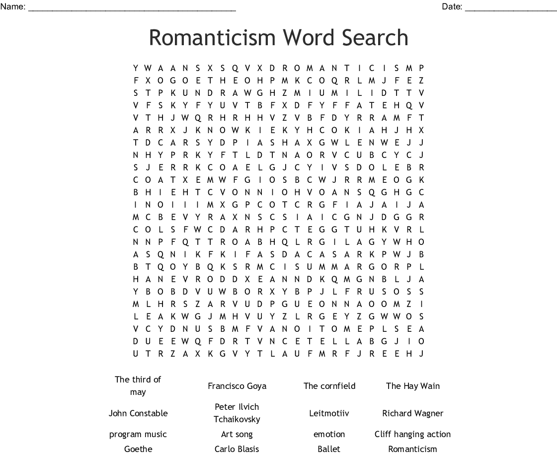 Argentiina Word Search