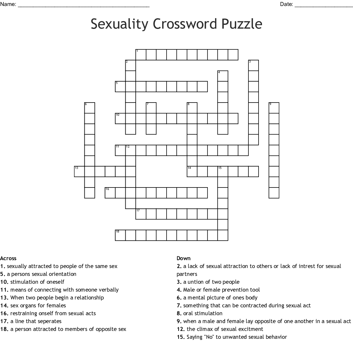 Uality Word Search