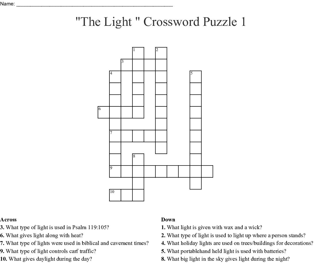 Home Amp Garden Crosswords Word Searches Bingo Cards