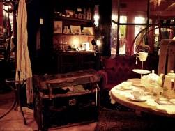 Biddy's Tea Room - Norwich - 3
