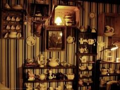 Biddy's Tea Room - Norwich- 5