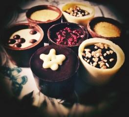 Lily OBriens Chocolates Dec 2016-02