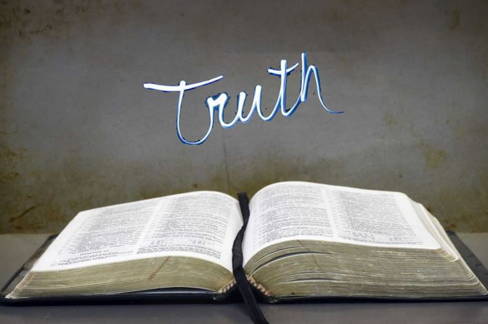 God's Estimate of His Own Word