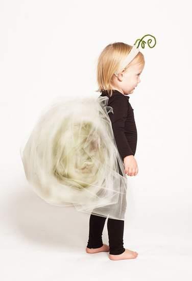 карнавальные костюмы для малышей фото 26