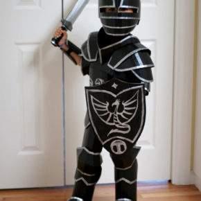новогодние костюмы для детей своими руками фото 71