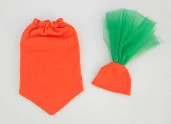 новогодние костюмы для детей своими руками фото 73