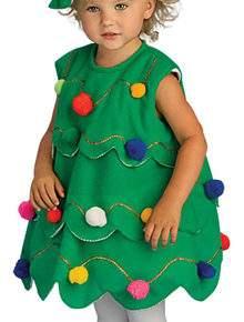 Gugatan Tahun Baru Pohon Natal 04
