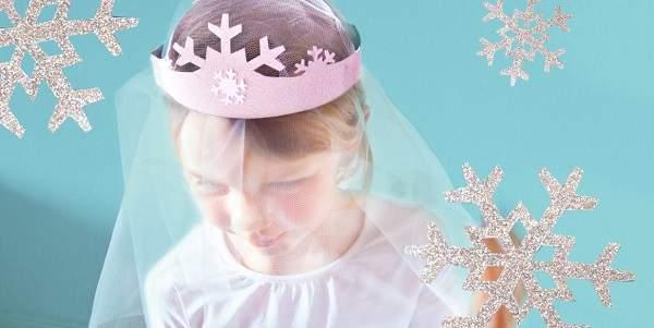 Gugatan Tahun Baru untuk Gadis Photo 151