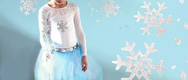Gugatan Tahun Baru untuk Gadis Photo 152