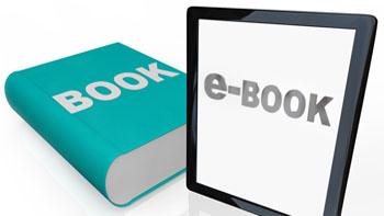 Permalink to: Free Christian E-Books