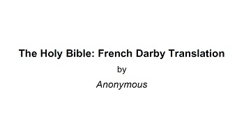 French To English Translation Dictionary Pdf