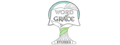 Word of Grace Studies Church Monroe WA