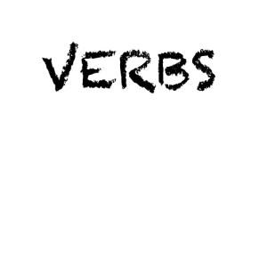 Koine Greek Verbs