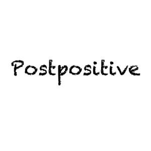 postpositive