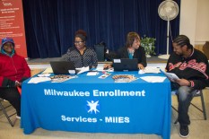 milwaukeeenrollmentservices