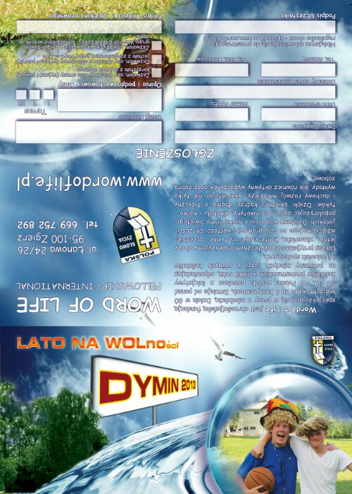 wpid-Ulotka-3DL-FRONT-Dymin-2013-v2-DO-INTERNETU-2.jpg