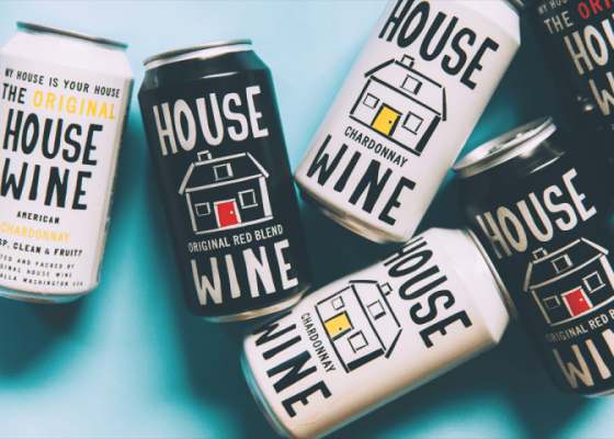 canned-wine