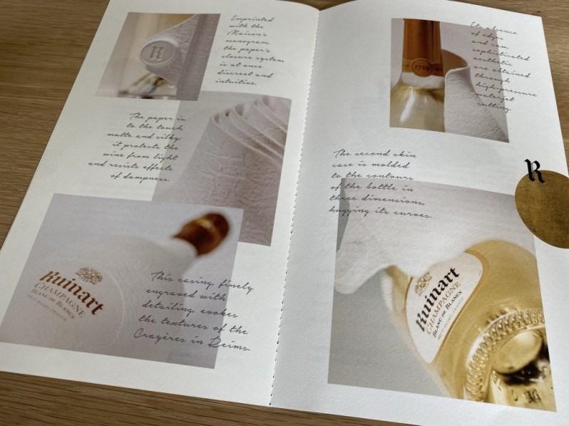 second-skin-packaging