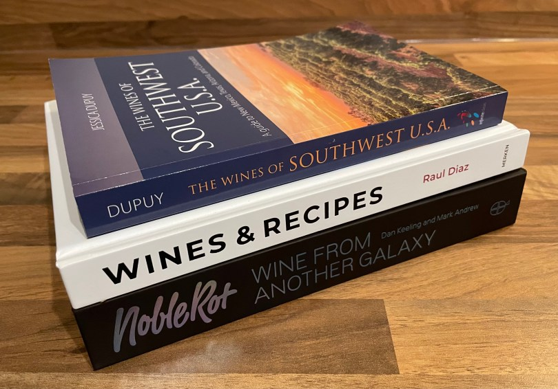 wine-book-review