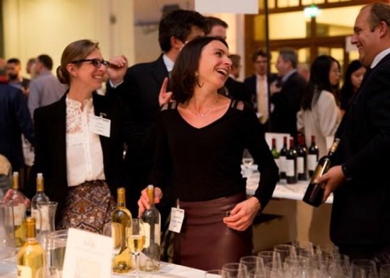 wine_events