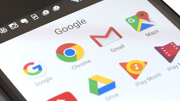 How to Add Multiple Email Accounts To Your Android Phone Using Gmail App