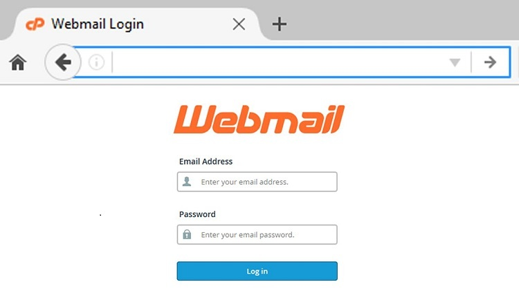 How To Manage Your EMail Features Using Webmail