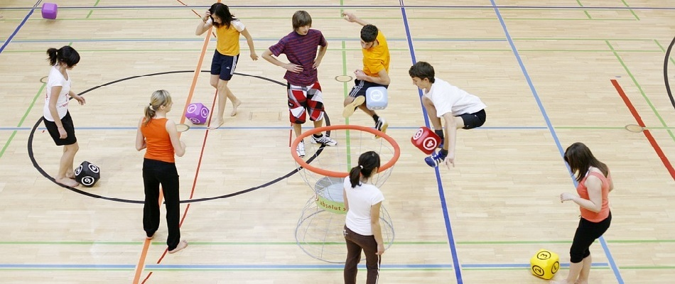 The Most Important Extra curricular Activities For Students