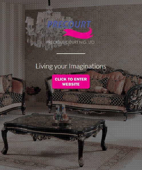Preciouscourt.com