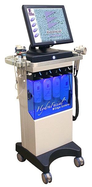 hydrafacial-machine1