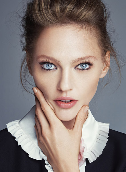 sasha-pivovarova-by-patrick-demarchelier-for-allure-us-january-2016-1