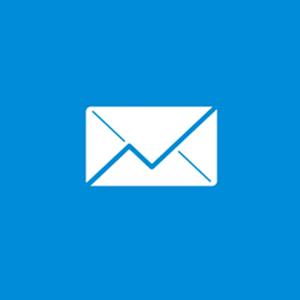 Melhores Ferramentas【Plataformas】de E-mail Marketing
