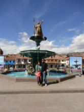 Cusco, no Peru, está entre as 25 cidades mais baratas