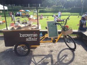 hi-mundim-food-bike-2