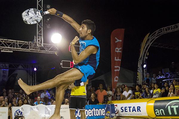 Torneio-de-Tenis-de-Praia_Aruba_2014_Credito-ATA