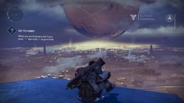 destiny-alpha-night-screenshot-2