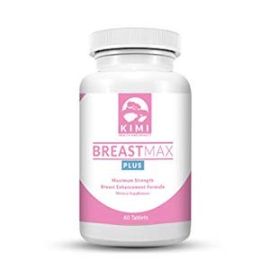 Best Breast Enhancement Pills Of 2020 Uncover The Cure