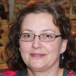 Lilian Synan Property Settlement Expert