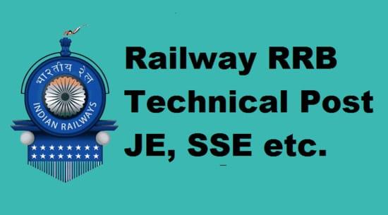 railway sse