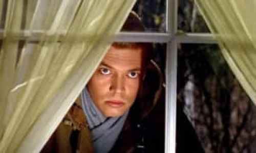 peeping tom1