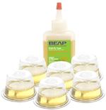 BEAPCO Fruit Fly Trap