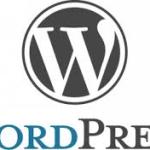 Qiitaの記事をWordPressへ連携