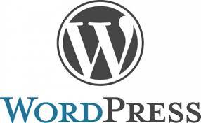 WordPressにreCAPTCHAを導入