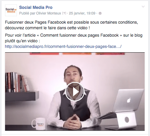 exemple-video-facebook