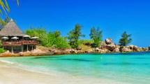 10 destinations pas chères pour profiter du soleil cet hiver ... b9bc9947cc05