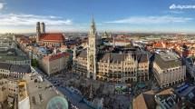 Las 10 mejores cosas que ver en Alemania