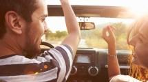 6 viajes en coche por las carreteras más bonitas de Alemania