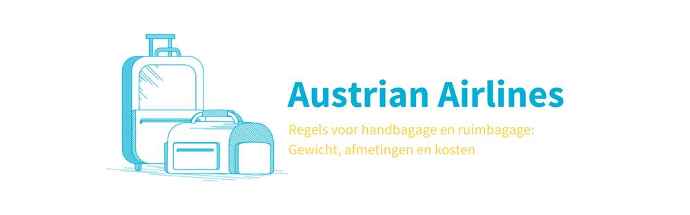corendon bagage regels