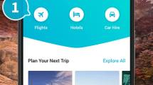 save money learn how to book multi city flights with skyscanner