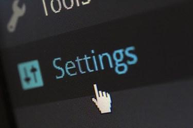 WordPressカスタマイズ 使って便利なプラグイン5選と必須プラグイン7選